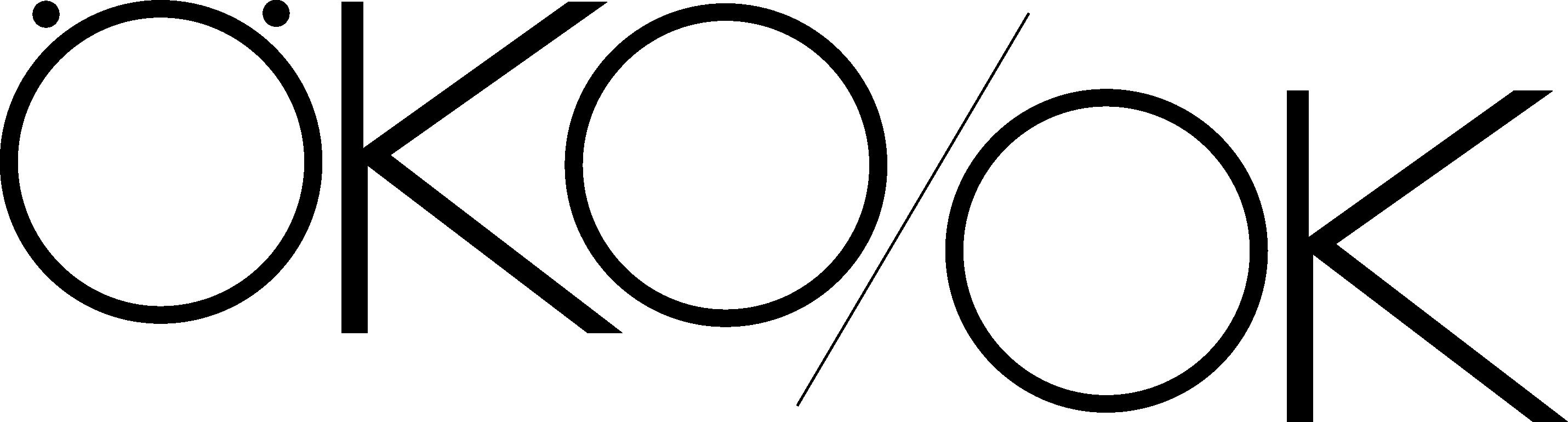 Oeko Gruppe Laupen und Umgebung